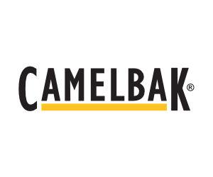 CamelBak Brasil